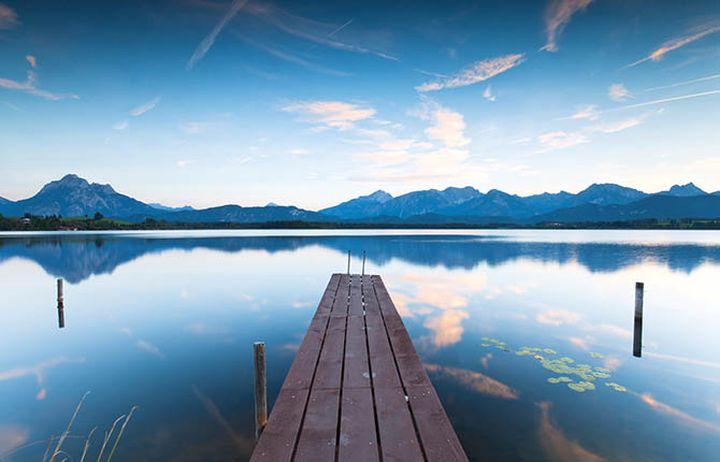 radrouten_in_munchen-starnberger_lake_670px.jpg