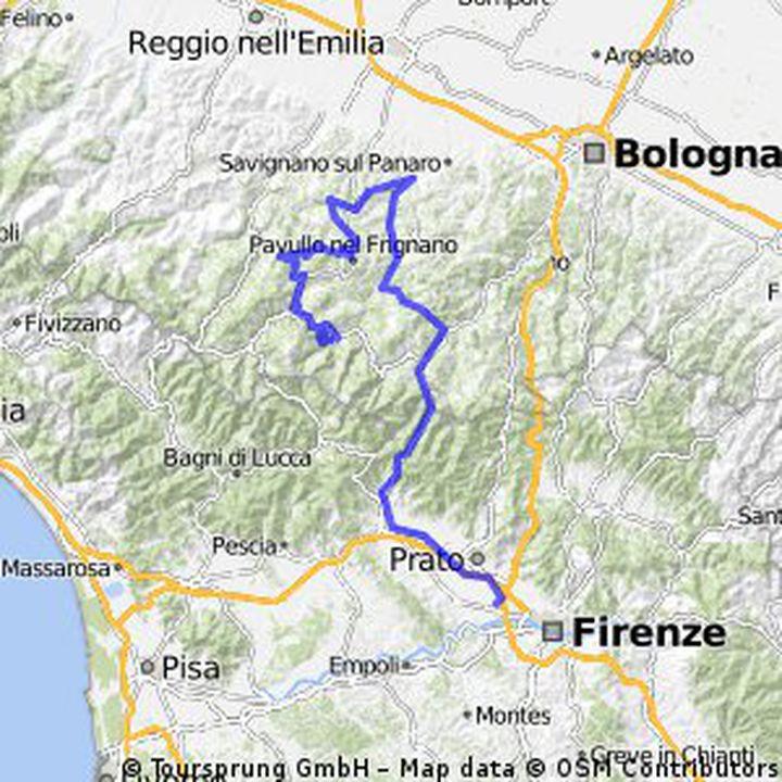 giro-d-italia-2016-stage-10.jpg