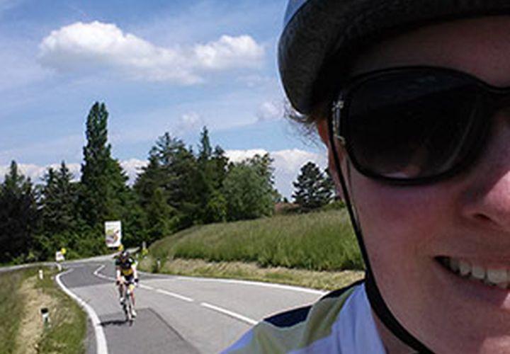 bike-race-training-2.jpg
