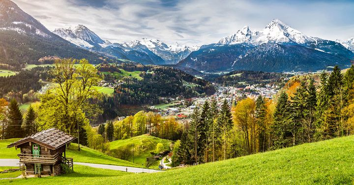 cycling_in_bavaria-1600px-nationalpark_berchtesgadener_land.jpg
