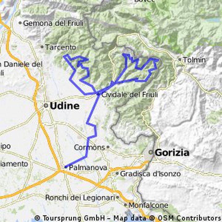 giro-d-italia-2016-stage-13.jpg