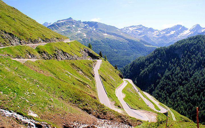 cycling-tyrol_timmelsjoch_640px.jpg