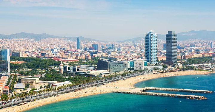 barcelona-coast-1600px.jpg