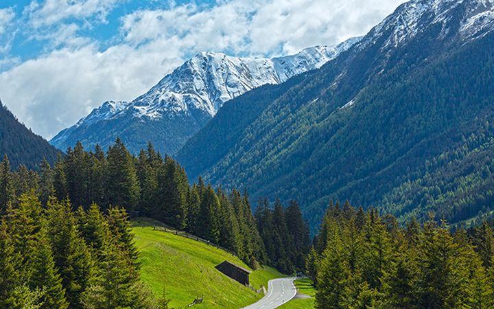 cycling-tyrol_silvretta_640px.jpg