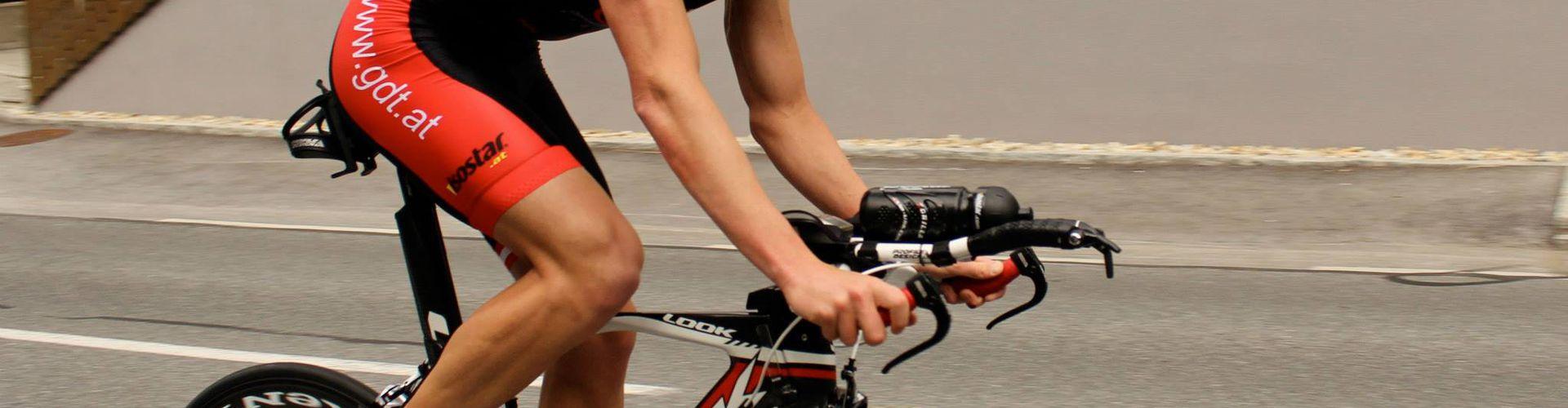 10 amazing Ironman bike routes