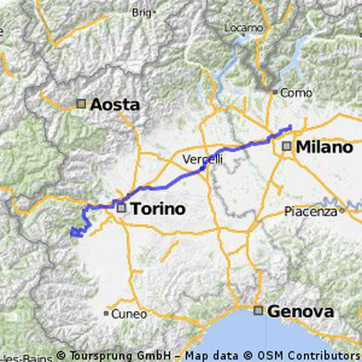 giro-d-italia-2016-stage-18.jpg