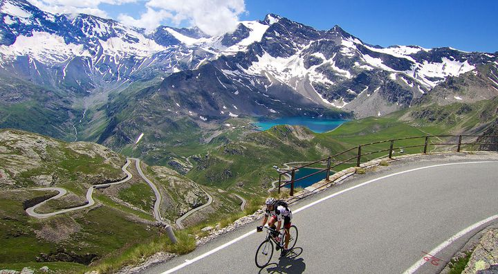 alps-france-switzerland-cycling.jpg