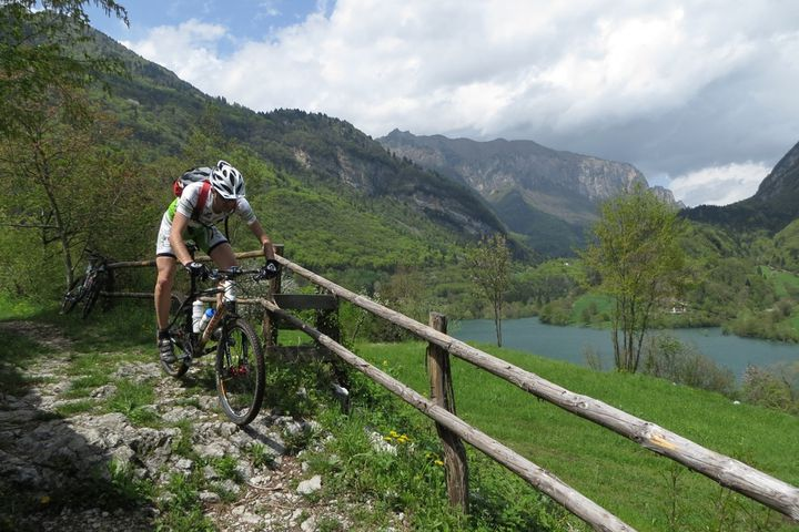 mountainbiker-lagoditenno.jpg