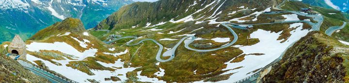 cycling-alpine-passes.jpg