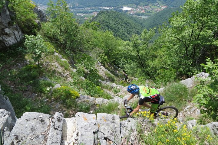 mountainbiker-scalette.jpg