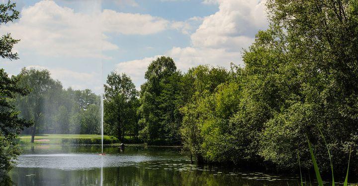 radfahren-baden-wurttemberg-rainer_sturm-pixeliode-1600px.jpg
