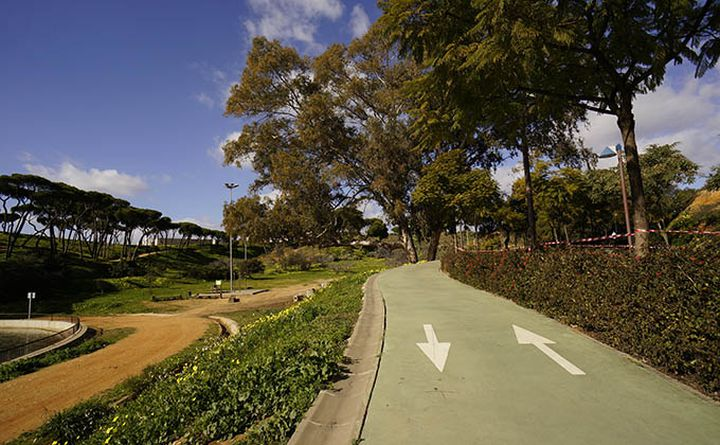 cycling_in_andalusia-park_moret-huelva_680px.jpg