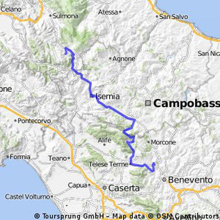 giro-d-italia-2016-stage-6.jpg
