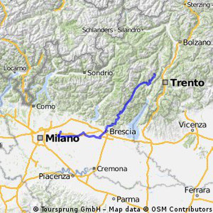 giro-d-italia-2016-stage-17.jpg