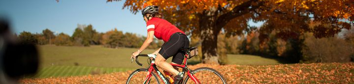 cycle-routes-autumnfall-massachusetts-office-of-travel-tourism.jpg