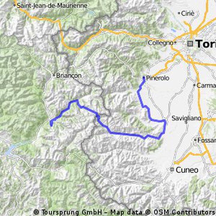 giro-d-italia-2016-stage-19.jpg