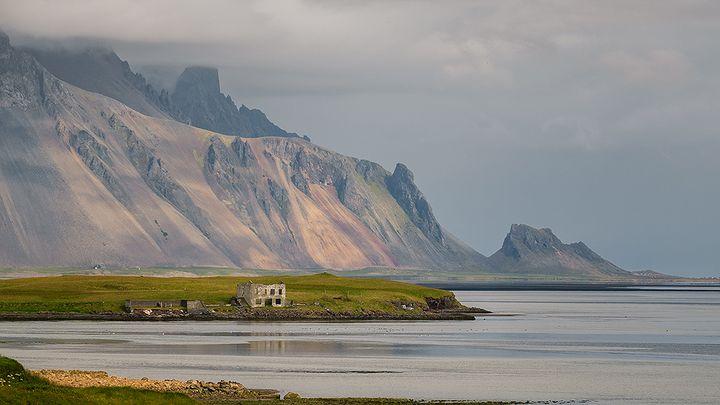 04_eastfjords.jpg