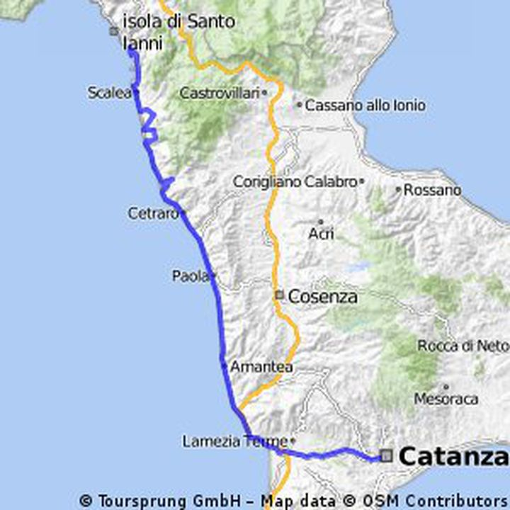 giro-d-italia-2016-stage-4.jpg