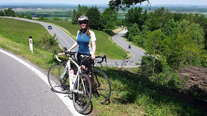 trained-bike-race-view.jpg