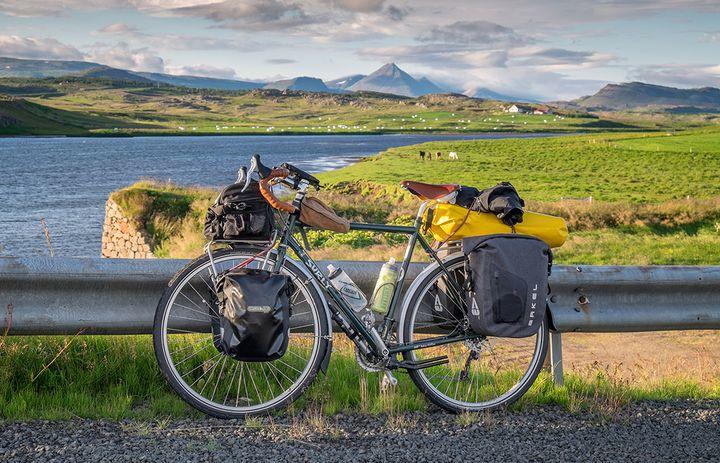 bike_varmaland.jpg