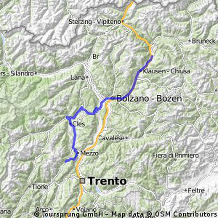giro-d-italia-2016-stage-16.jpg