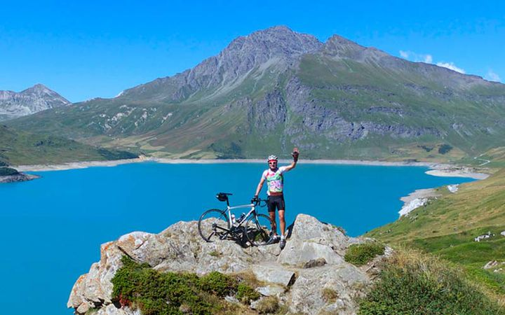 cycling-alps