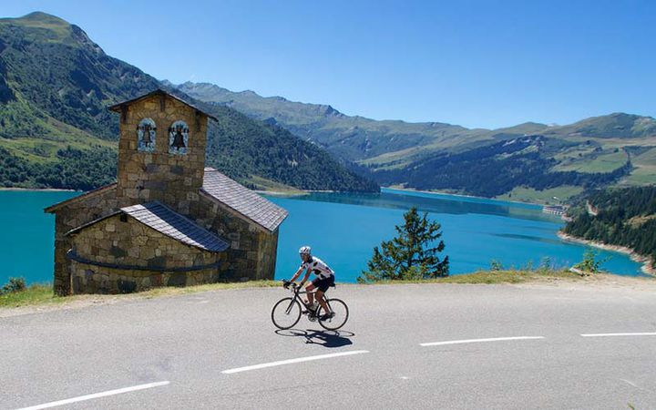 cycling-alps-france