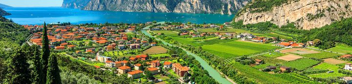 lake-garda-cycling.jpg