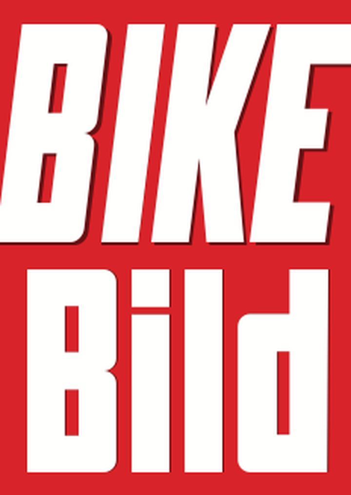bikebild-logo.png
