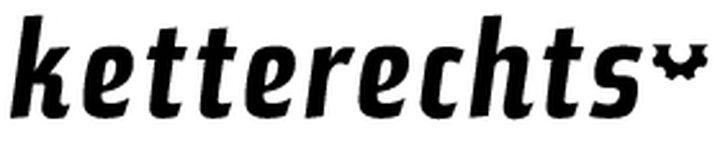 kr-schriftzug_schwarz_pixel_280x158_1.jpg