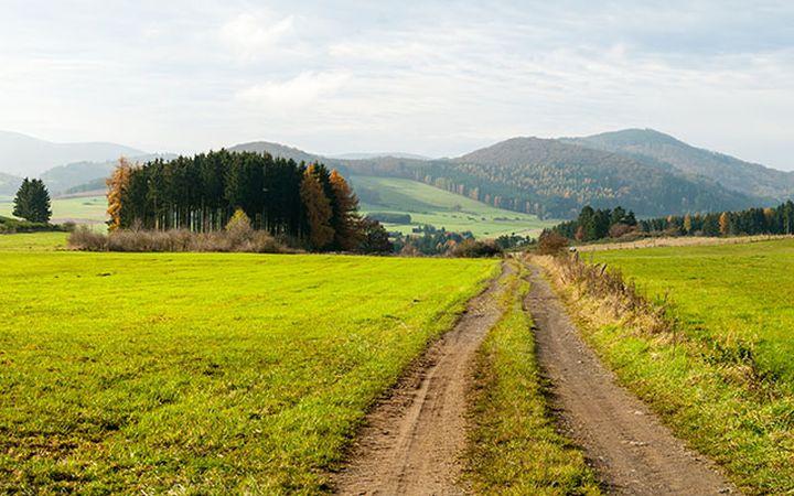 radrouten_in_nordrhein-westfalen-sauerland_640px.jpg