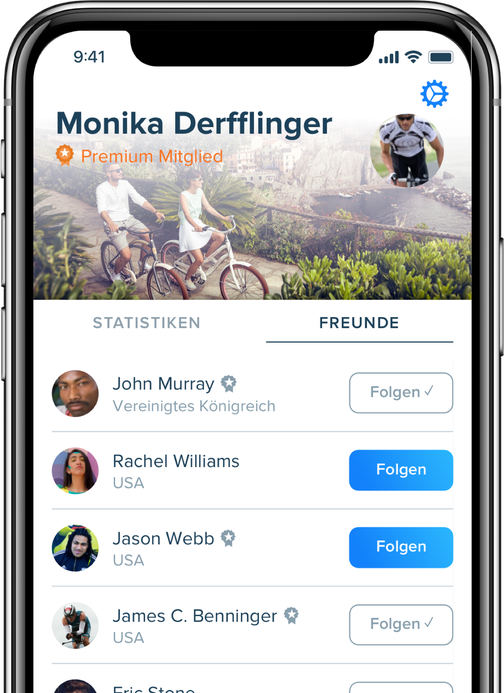 img-iphonex-userprofile.png