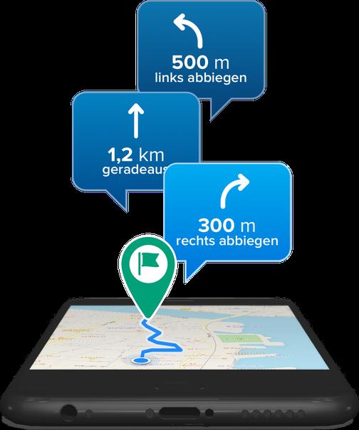 img-navigation.png