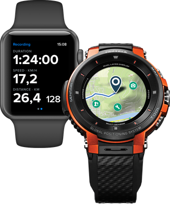 img-smartwatches.png