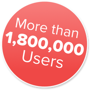 user-count-badge.png