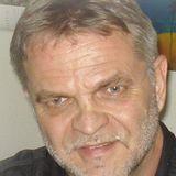 Walter Amrhyn