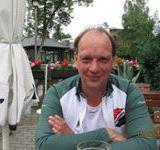 Carsten Krause