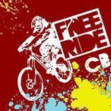 Freeride Cba