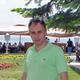 Gianfranco Sistu