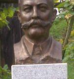 Robert Gölles