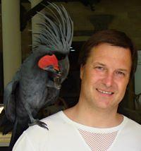 Ivo Křivka