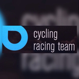 Zaugg Racing Team