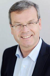 Helmut Schuchter
