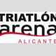 Club Triatlón Arena Alicante