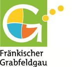 grabfeldgau