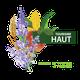 Tourisme Haut-Saint-Laurent
