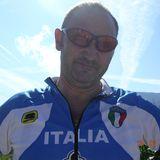Claudio Faoro