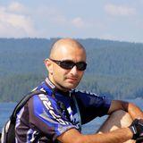 Krasimir Zhekov
