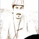 Mehmet Ertunc