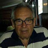 Francisco Olmo Rincon